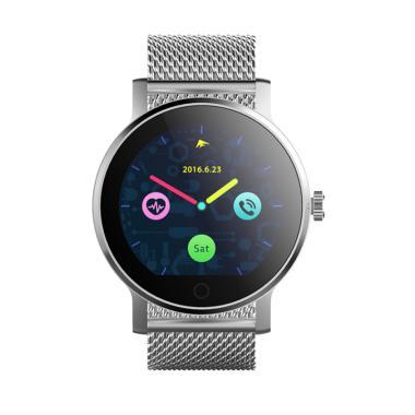 https://www.static-src.com/wcsstore/Indraprastha/images/catalog/medium//91/MTA-2704752/smawatch_smawatch-sma-09-steel-band-bluetooth-4-0-smart-watch---silver_full05.jpg