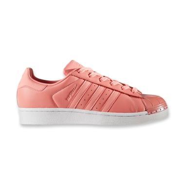 Daftar Harga Sepatu Sport Wanita Paling Murah Adidas Terbaru Maret ... e60694411a