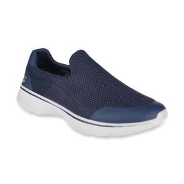 Jual Produk Sepatu SKECHERS Terbaru untuk Pria   Wanita  bfecb65842