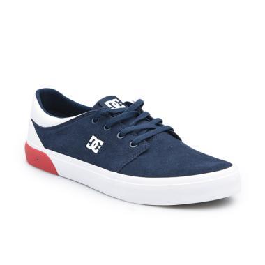 Jual Sepatu Dc Shoes Original - Produk Berkualitas 47ee7dc356