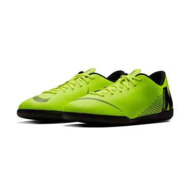 bd5378143c11 Harga 1 Juta 2 Nike - Jual Produk Terbaru Mei 2019