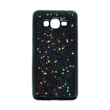 Glitter J2 Prime Harga Terbaru Desember 2018 Blibli Com