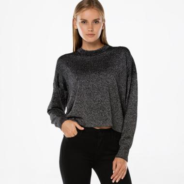 Jual Jaket Jeans Wanita Branded   Original - Harga Diskon  9f7f2ac418