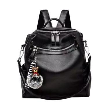 Tas Ransel Backpack Wanita Altas Jual Produk Terbaru Desember 2018