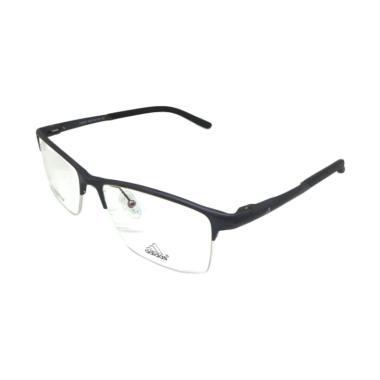 Jual Frame Kacamata Original - Produk Terbaru 8b9d22fec3
