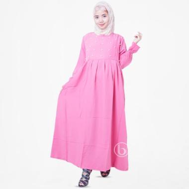 Baju Pesta Ibu Hamil Produk Berkualitas Harga Diskon April 2019