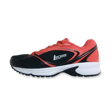 Jual Sepatu Lari League Original Online - Harga Menarik  ef2d83893c