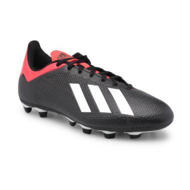 Jual Sepatu Sepak Bola Adidas Original - Harga Promo  b63cca1710