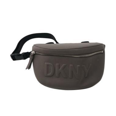2ad5182f118 Cewek Bag Dkny - Jual Produk Terbaru April 2019 | Blibli.com