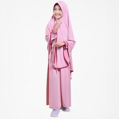 Jual Baju Muslim Anak f6b08a90f0