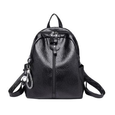 Jual Tas Merk Backpack Terbaru - Harga Murah  dc39ec4474
