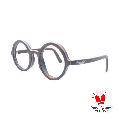 Jual Kacamata Minus Terbaru Dan Terlengkap - Harga Termurah  430bd800d5