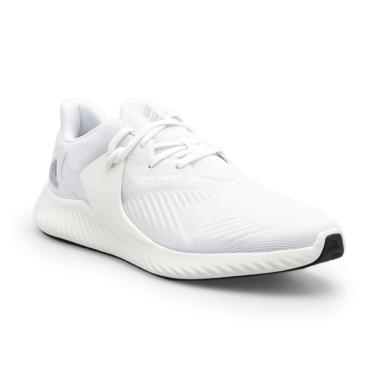 0d32f9a83ebc7 Jual Sepatu Lari Adidas Online - Harga Murah