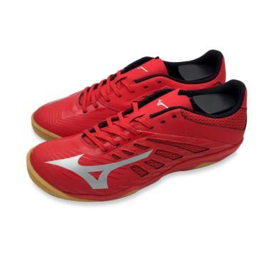 Jual Harga Sepatu Mizuno Termurah Terbaru - Harga Murah  1746c8ff1e
