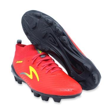 Specs Accelerator Infinity Sepatu Sepakbola 1ca31a4068