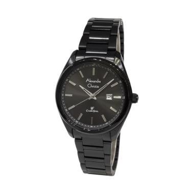 Cari Harga Jogja Craft - Black Grey Watch Box - Kotak Jam Tangan Isi 24 Online. Source · Garansi .