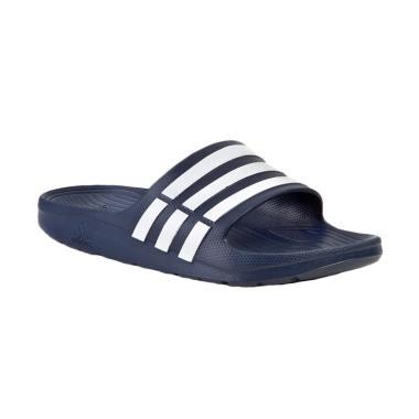 e1fdbd1158d Jual Sandal Adidas - Produk Original   Harga Termurah