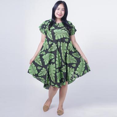 Jual Baju Daster Model Untuk Ibu Hamil Online - Harga Baru Termurah ... 536293fd3c
