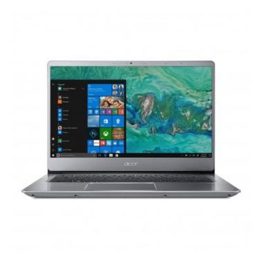 harga Acer Swift 3 SF314-56G-53XX Notebook - Silver [i5-8265U/ MX250 2G/ 4GB/ 1TB/ 14
