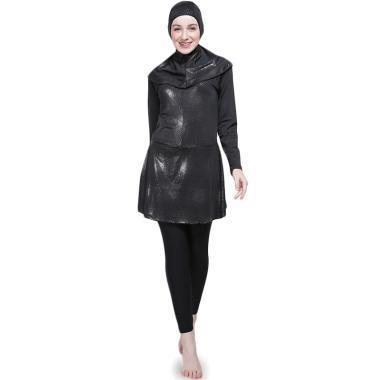 Jual Lasona SWP-2520J-L0481X Baju Renang Wanita Hamil Size Besar ... 7016da5982