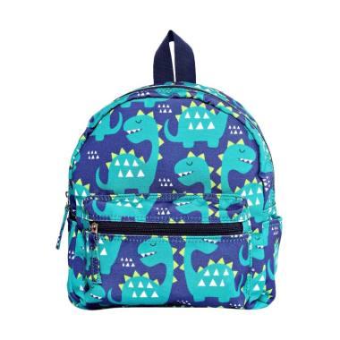 Tonga Rosalia Store Backpack Mini Dinosaur Tas ...