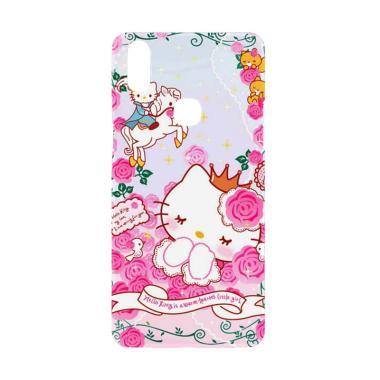 harga Cococase Hello kitty My Love Z5294 Z5294 Casing for Asus Zenfone Max Pro M2 Blibli.com