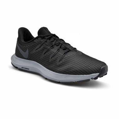 d5b0af63b6b Daftar Harga Women Wanita Nike Terbaru Mei 2019   Terupdate