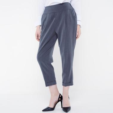 Model Celana Ree - Jual Produk Terbaru Maret 2019  4250bc4e6c