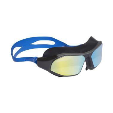 adidas Persistar Mask M Swimming Goggles [BR5808]