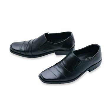 Jual Sepatu Formal   Pantofel Pria Keren - Harga Menarik  a6d0085540