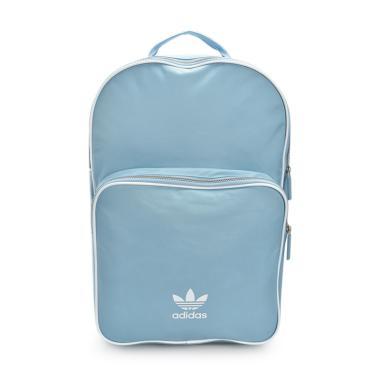 c939e91b44724 adidas Originals Classic Adicolor Backpack [DJ0880]