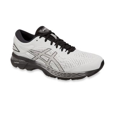 Asics Gel Kayano 25 Men s Run Shoes  1011A019021  9b6e406f41