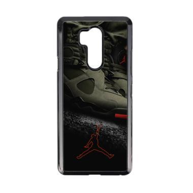 harga Cococase Air Jordan Sneaker O0927 Casing for LG G7 Blibli.com