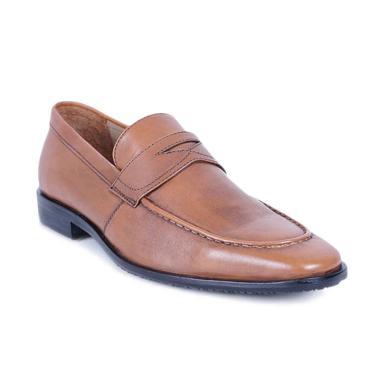 Sepatu Pria Warna Kulit Ftale - Jual Produk Terbaru Maret 2019 ... 4b5cbe7981