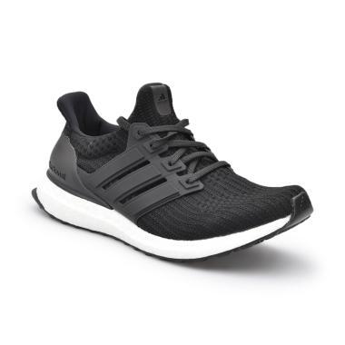 2a2f23e27 Jual Sepatu Running Adidas Boost Original - Harga Promo