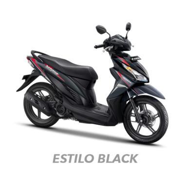harga Honda New Vario 110 eSP CBS Sepeda Motor [VIN 2019/ OTR Bali] Blibli.com