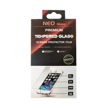 Neo Tempered Glass Screen Protector .