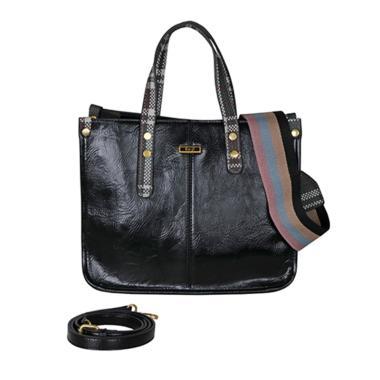 Jual Hand Bags Wanita Branded Terbaru - Harga Terjangkau  72488a36d0
