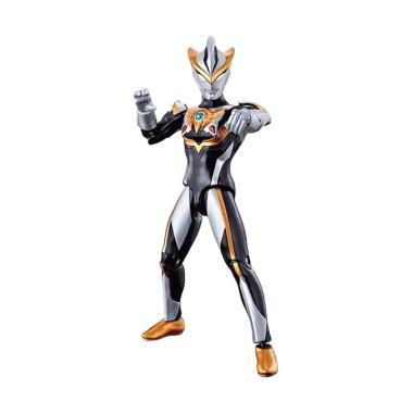 Ultraman Ekstra Diskon 20% | Blibli com