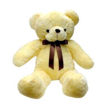 Boneka Teddy Bear Ukuran Sedang Terbaru - Harga Promo  620c57e40d