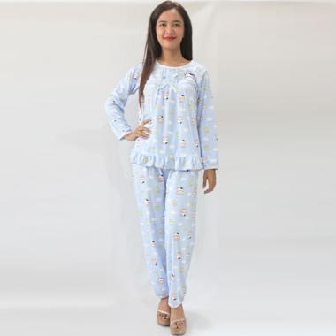 f274212040 Jual Baju Corak Cow Online - Harga Baru Termurah April 2019