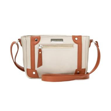 Jual Tas Selempang   Sling Bags Wanita Branded - Model Terbaru ... 6c8bd04b77