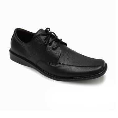 Kickers Formal Kulit Asli Sepatu Pantofel Tali Pria. Rp 190.000 Rp 250.000  24% OFF · Terbaru. Handmade Ultimate Oxfords Guru Pantofel Kerja ... a527125f23