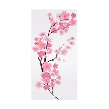Gambar Bunga Sakura Untuk Cover Buku Gambar Terbaru Hd