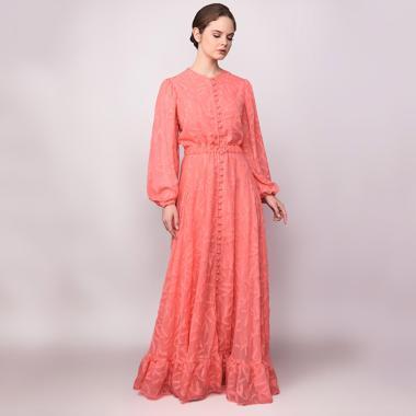 68a1b9ade43 Jual Baju Muslim Wanita Terbaru - Promo Mei 2019