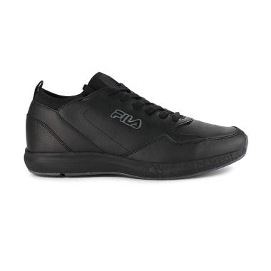 877376b33d918c Sepatu Kets Fila - Jual Produk Terbaru Maret 2019