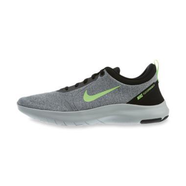be6188e20752 Jual Sepatu Lari Pria Nike Online
