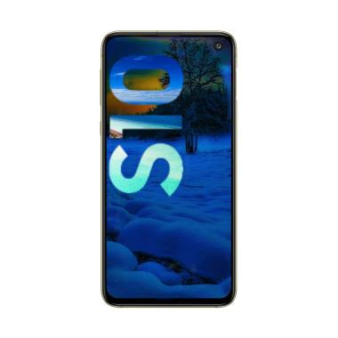 harga Samsung Galaxy S10+ Smartphone [1 TB/ 12 GB] Blibli.com