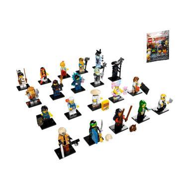 Harga 20 Lego Jual Produk Terbaru Mei 2019 Bliblicom