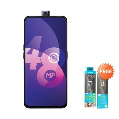 https://www.static-src.com/wcsstore/Indraprastha/images/catalog/medium//91/MTA-3212479/oppo_oppo-f11-pro-smartphone---free-tongsis-vivan_full04.jpg